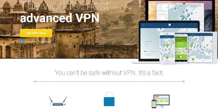 VPNBestOffer
